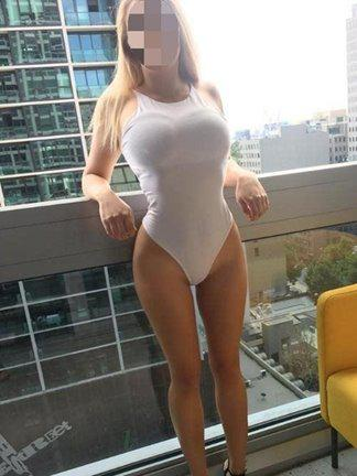 Real Busty D cup big boobs lady, providing GFE, Long hours booking