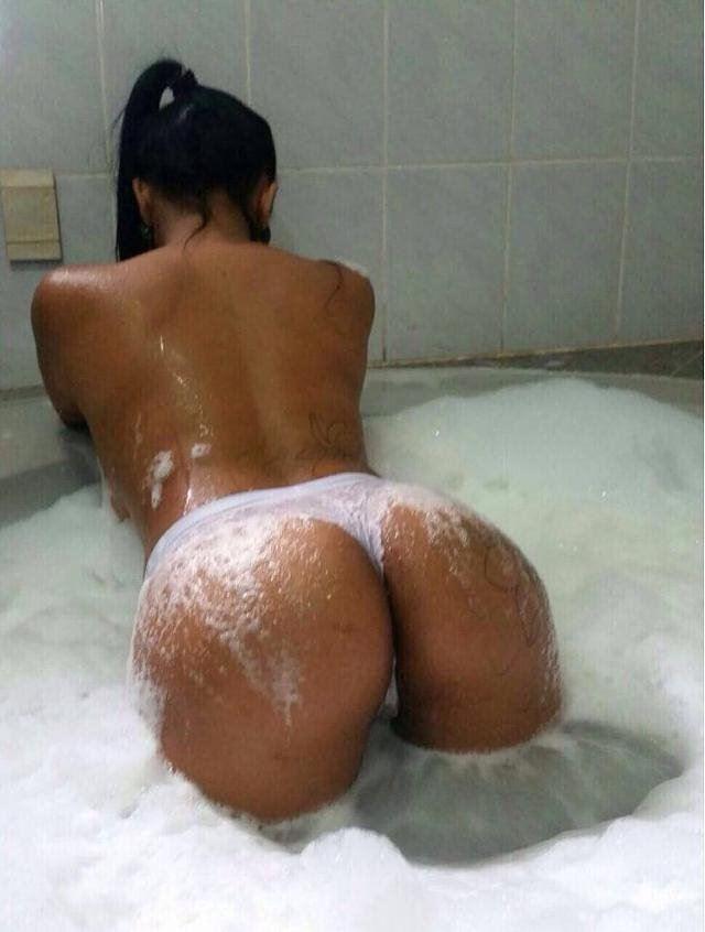 Anisha genuine Indian very slim sexy hourglass body now in Brisbane