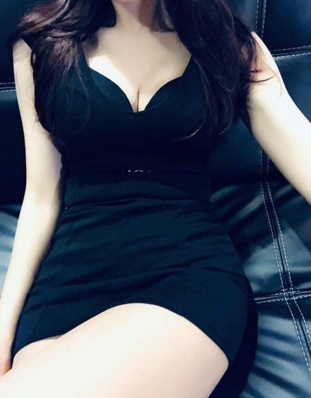 New Korean girl Bella