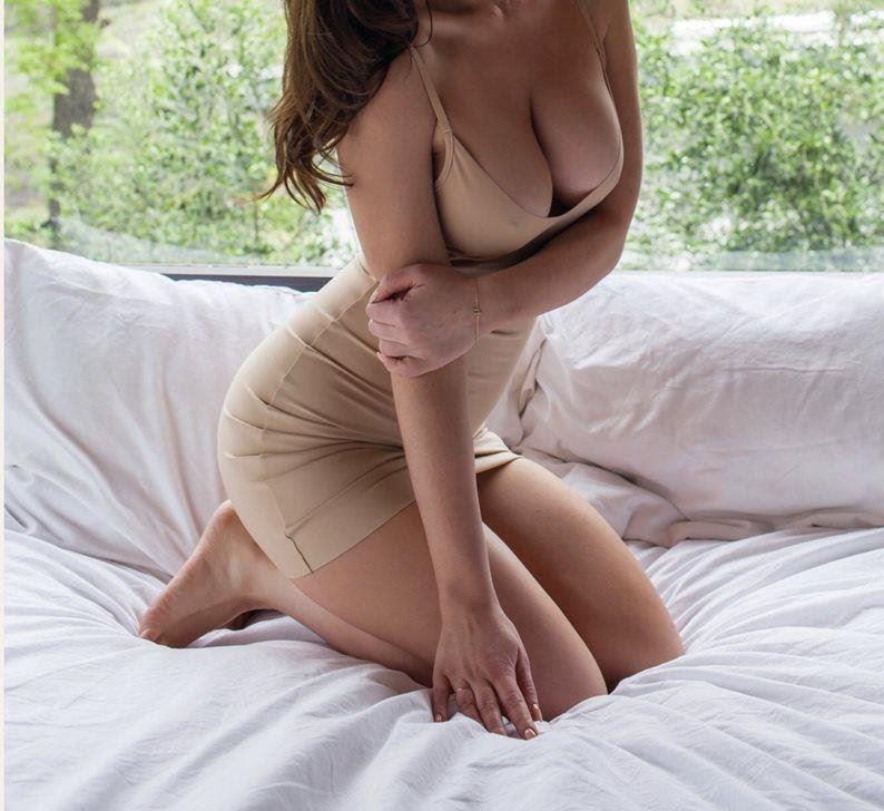 💦Young New Perth Senior Party Girl, offering amazing service💦