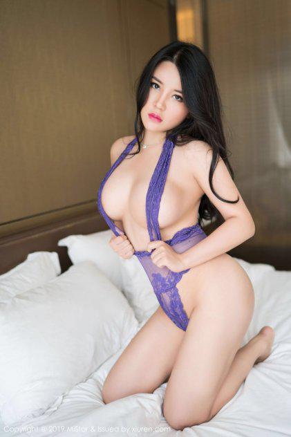 NEW SEXY KOREAN ▬▬▬▬▬BUSTY ▬▬▬▬▬B?2?B ▬▬▬▬▬OUTCAL