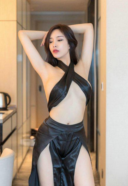 100% VERY SEXY ASIAN Come To You 202-516-7481
