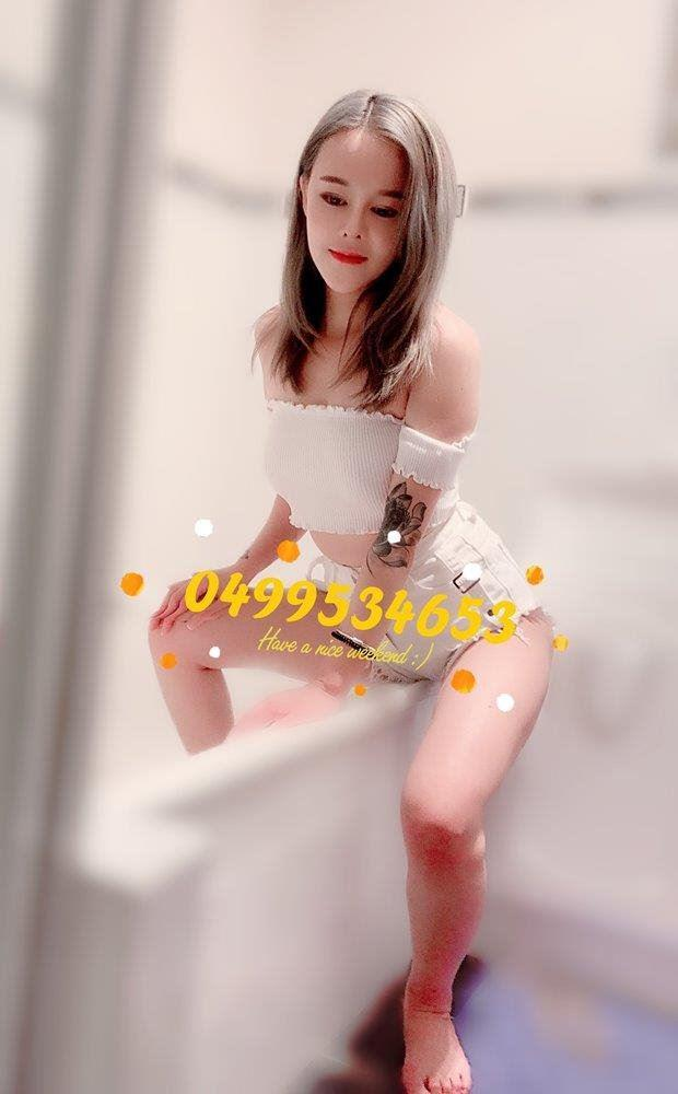 🔥 NEW IN Hamilton 🔥 High Class top GIRL Escort Exotic ,Classy,Beautiful and Natural !!! @ IN/OUTCA
