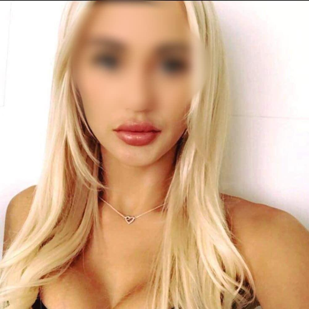 XXX Playmate Miss Jordin