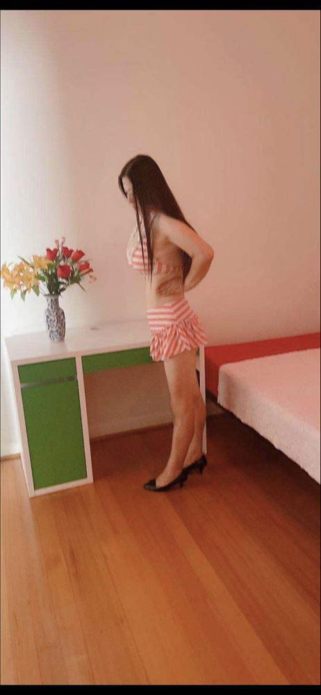Incall from $100 please call me baby 0426191388