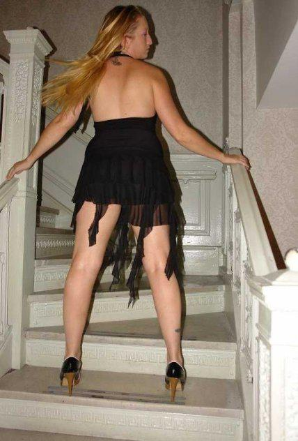 Sweet Southern Blonde Hottie! Experienced in all areas of Fun!