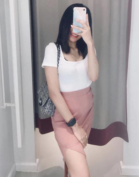 Sexy slut Thai airline stewardess NEW in town!!!0424 276 936