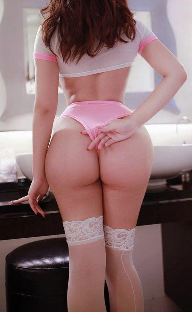 Passionate Service 🌹 Beautiful JAPANESE🌹 SEXY AND BIG ASS 👄