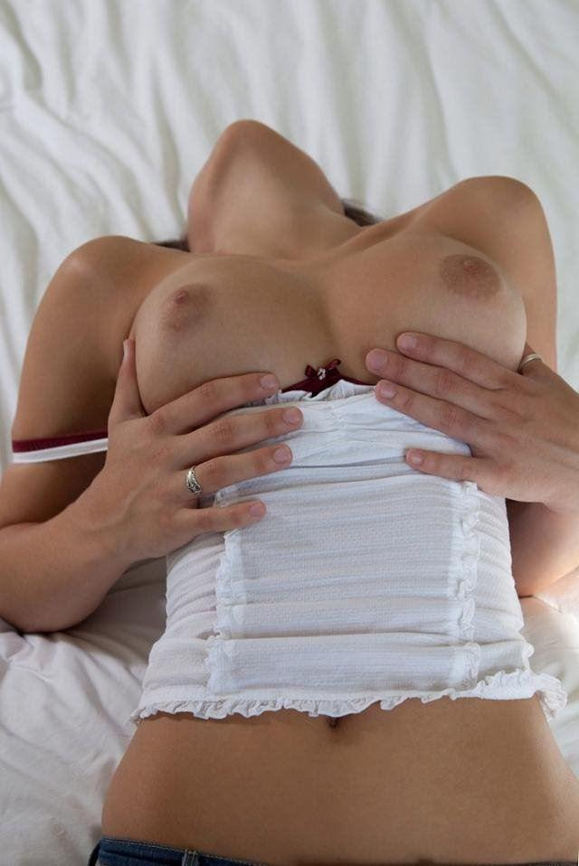 Fucking sexy independent Girls BJ try amazing service ever