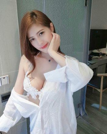 privategirlgroup sexy asian doll