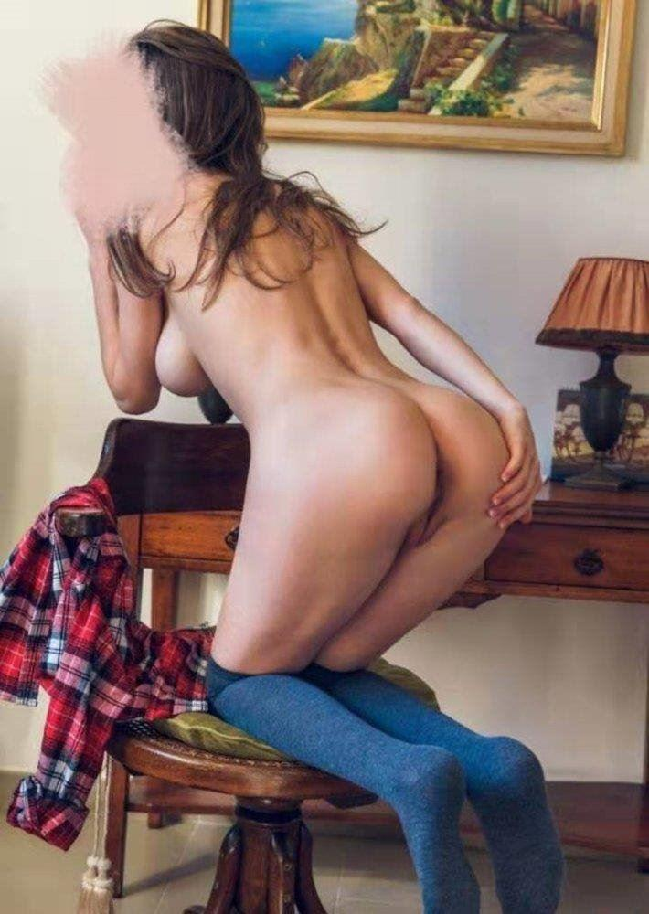 🔴Service From 100 🔷0480 120 301❤️Private full service 🔷100 % sexy Juicy Lady with fantastic good s