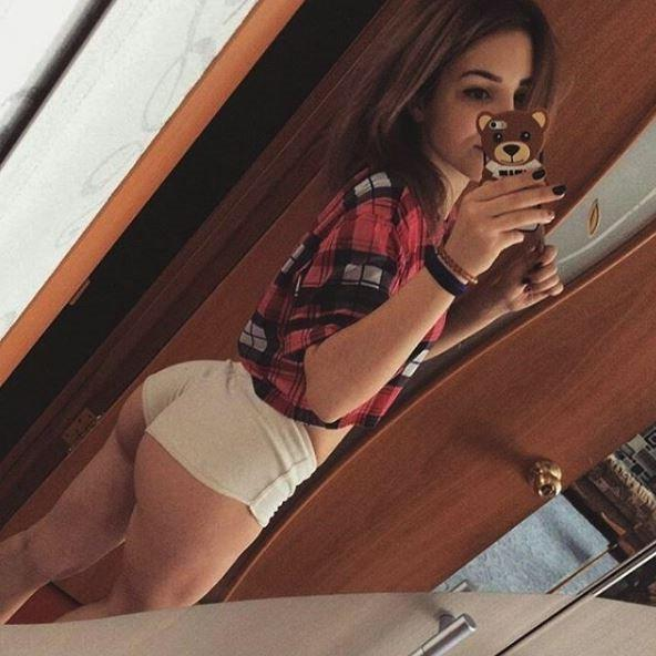 Sexy! Bubble Butt! Tiny & Perky! Petite! Exotic Beauty! For Outcalls!