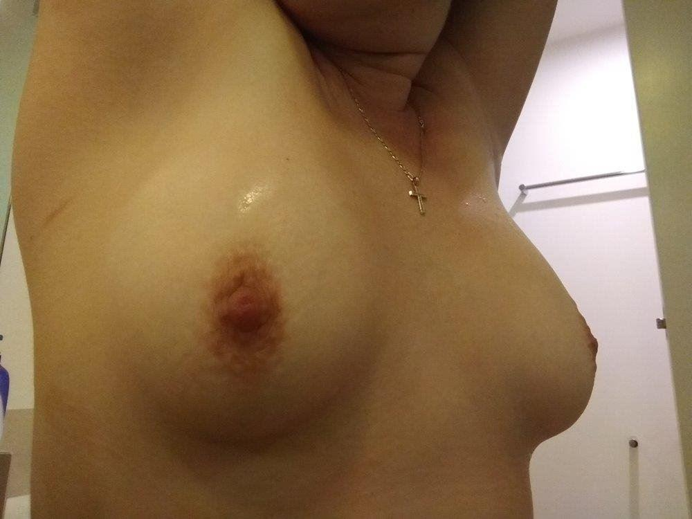 Cum Let's play 💦0474328895💋