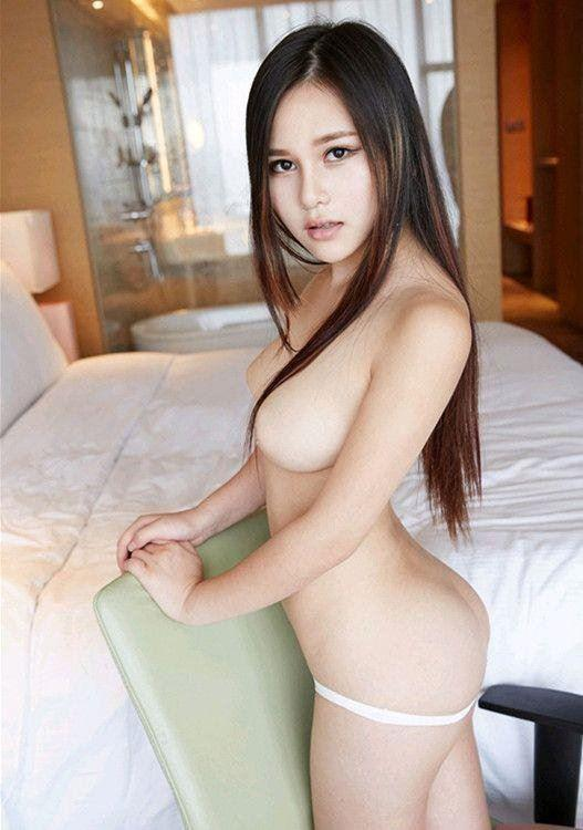 Exotic filipino/Spanish mix is Horny excellent services you will crave for