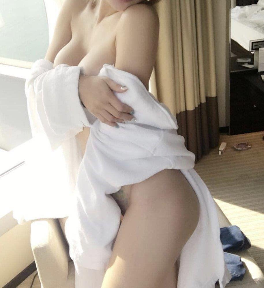 💖💕Come play me 💖💕Sexy slim girl waiting for you 0499 911 904