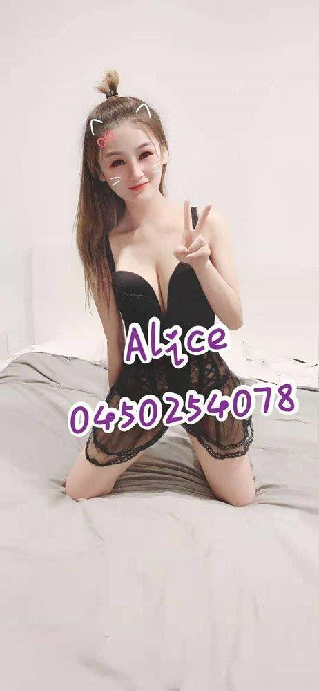 🌸❣Young Pretty Alice🔥Wet and Juicy❤️Perfect GFE Or a Mistress😘🔥Lovely Personality❤ʊFirst Time in A