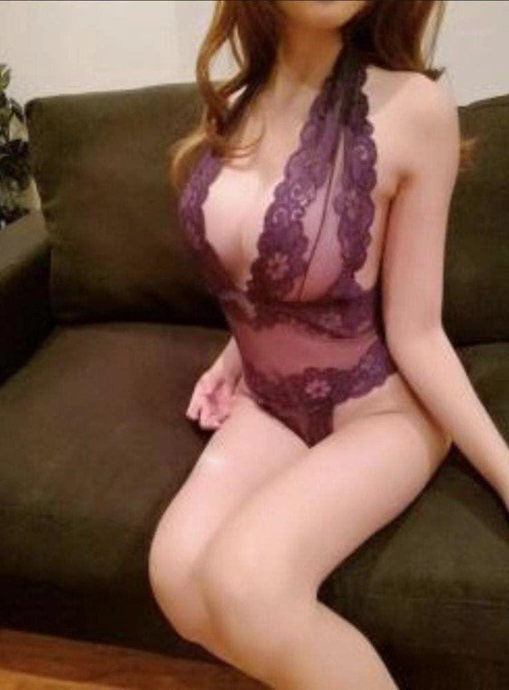 Porn Star Experience🔥 Curvy Body🔥Naughty Playful Independent Girl