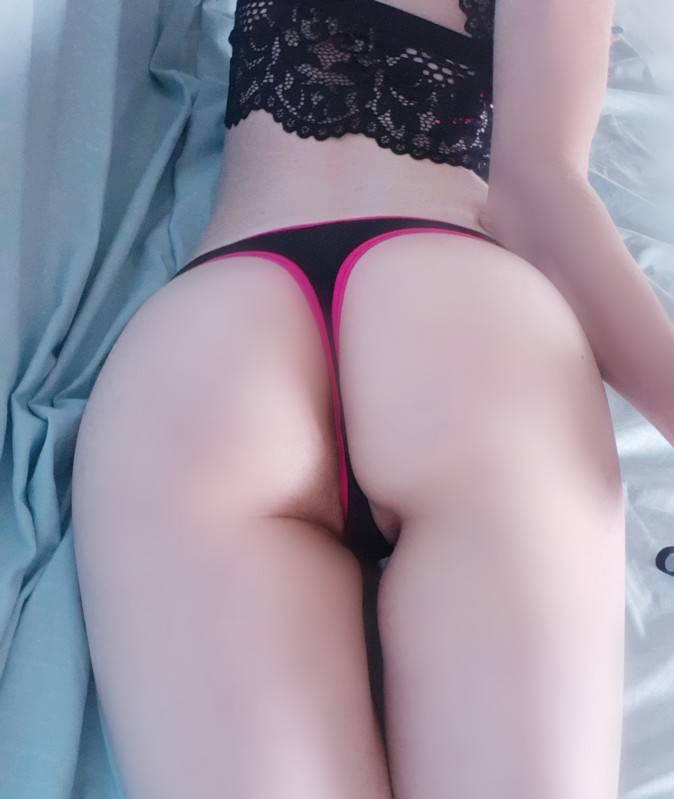 ●☆PETITE SWEET BEAUTY|QUICKIE|Hj|AND MORE☆●