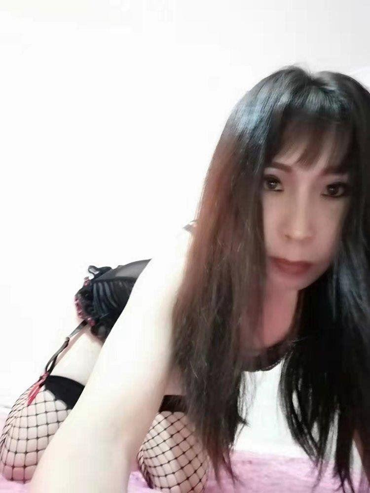 New girl new face Experienced Skilled Top Service In/out