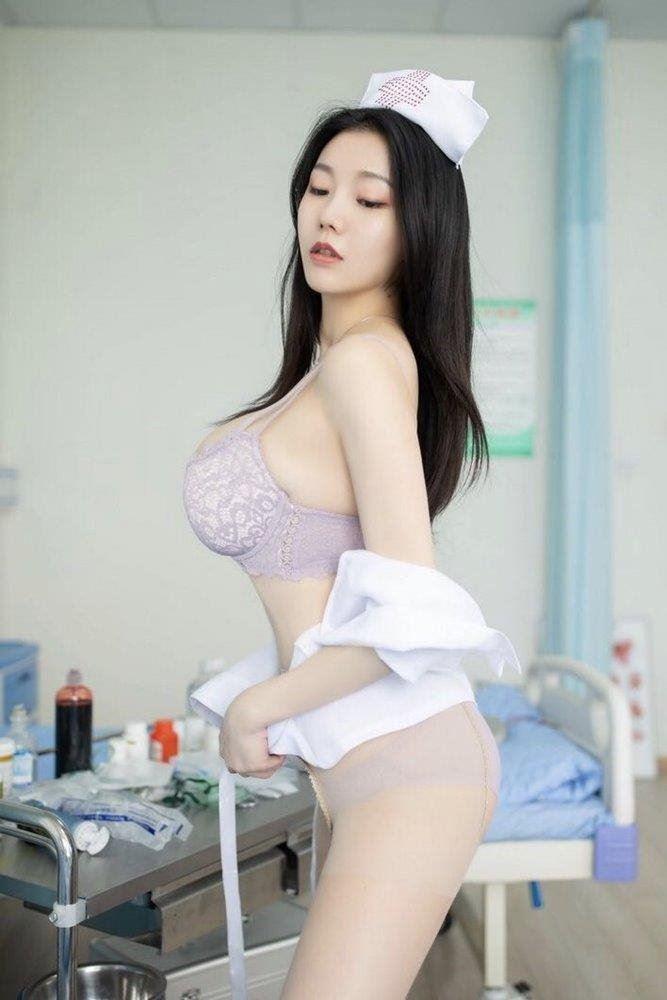 🎉 19yo Sweet Ichiko🎊💋Japanese escort📌JustArrived💋Very stunning, Real D tiTs, Naughty,Sexy and feli