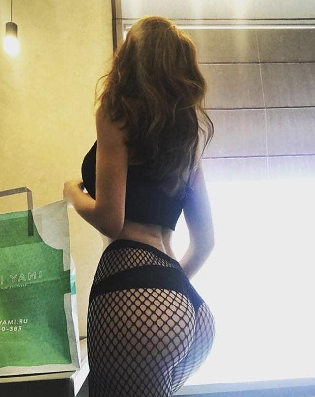 🍒 Super Sexy Girl passionate GFE Naughty all stuff