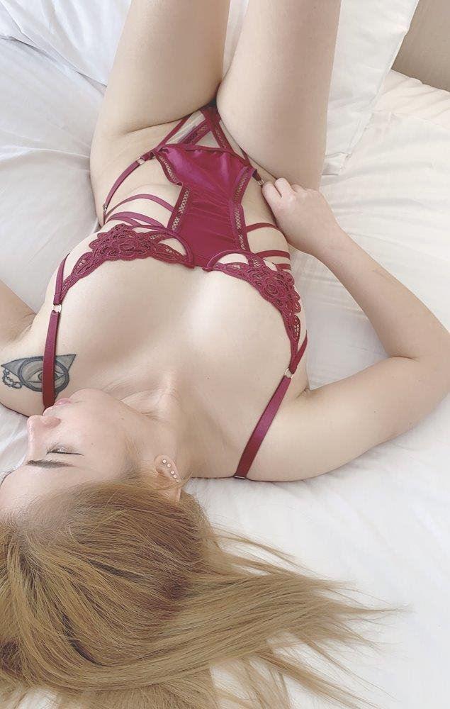 ⭐️ SOFIA ⭐️ Thai girl touring in Adelaide