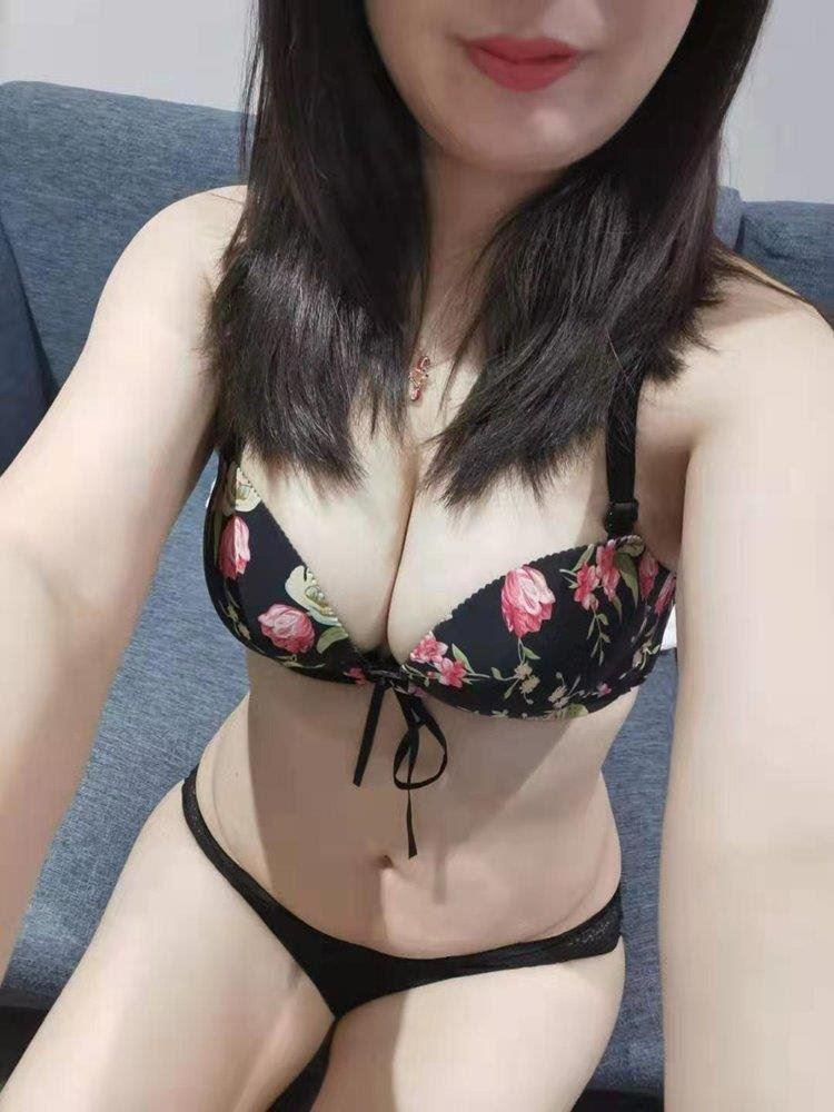 Amazing Japanese First Time To Town Best Of Service Fantasy ❣️ Down To The Earth❣️Enjoying The Bes