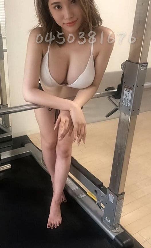 ╠╣OT ╠╣OT ~ Fun/ Naughty /Sexy/ Pretty & Busty DD cup~ ,oriental school Girl Good sev