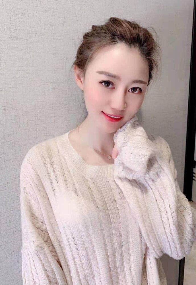 JUST [emailprotected] 5 STAR 💎💎💎💎💎 High Class SCHOOL GIRL Escort Exotic ,Classy,Beautiful in Natu