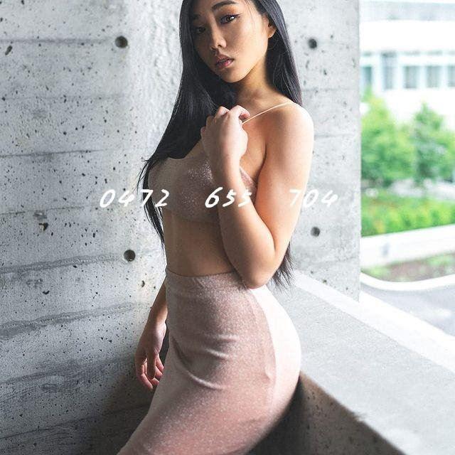 ❤️❤️❤️❤️❤️❤️❤️❤️Sexy uni girl Charming Passionate GFE Good fun Double girlsAvai❤️❤️❤️❤️❤️❤️❤️❤️