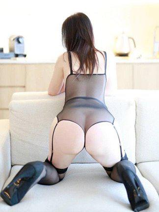 🔥Hot sex with Worldwide beauty . Balls lover ,Tea begging ! 🔥🔥♨️