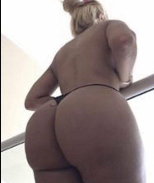 Hot curvy Latina one call away