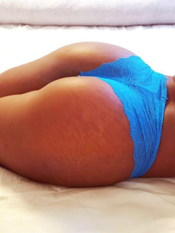 SashaStep into your fantasies and have the time of your life.