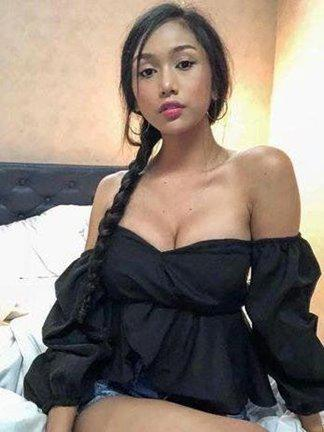 Lovely Korean Abby,New to Wollongong with Fantastic Service , playful ,Naughty