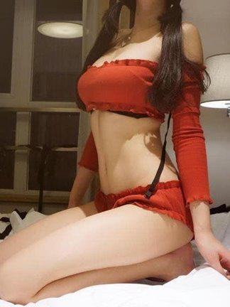 Will let you amazing Independent private escort at there