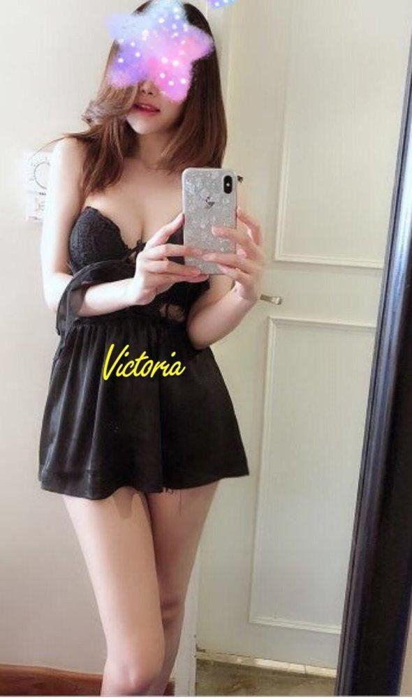 Syd No 1 Dragon Tendon 抓龙筋&Prostate massage and more ,hot GLS open everyday booking essential