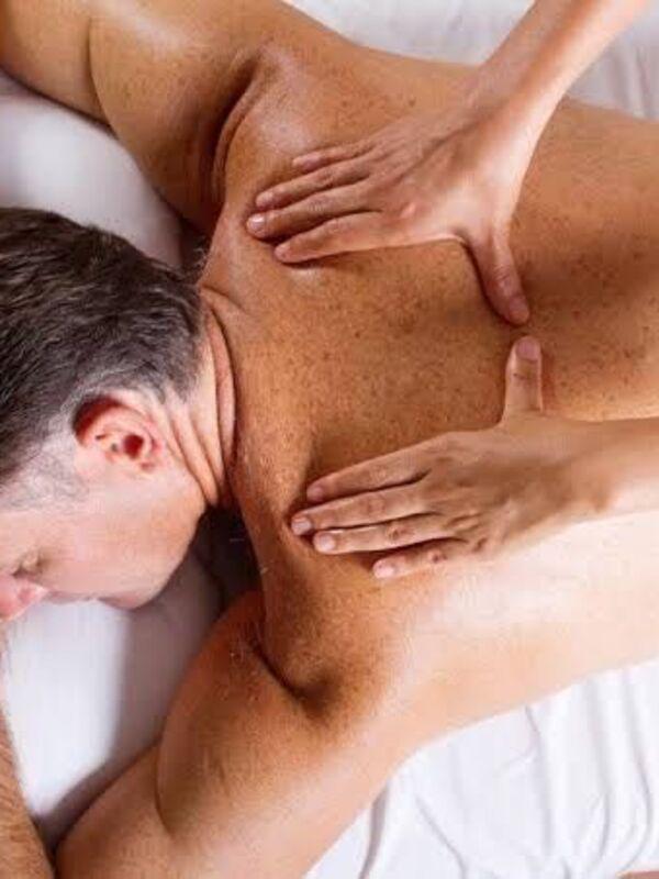 Mimi$150 sensual massage and.oral 100 sensual massage and oral