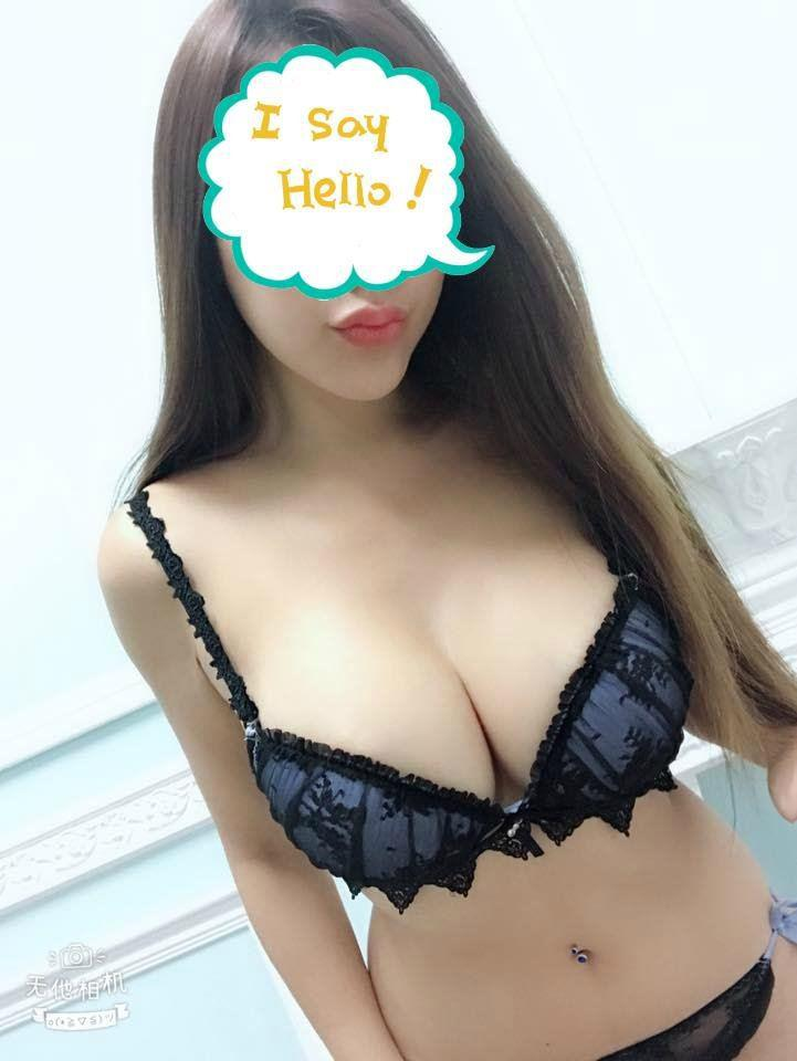 You will find me as HOT SEXY and Seductive Girl!