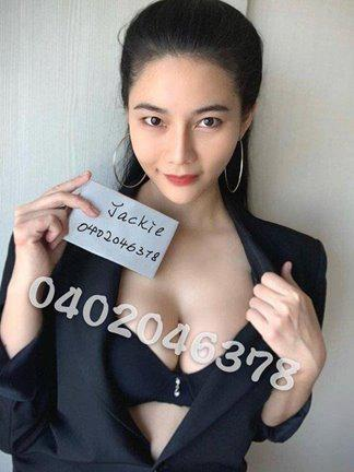 💦 🍭Deluxe One Dragon Japanese 🍭💦 GFE Service Let's have sex Now 👅 In/outcall