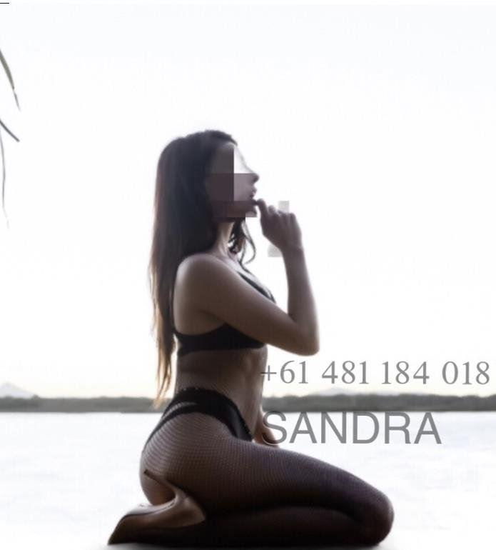 Sexy Latin girl 26