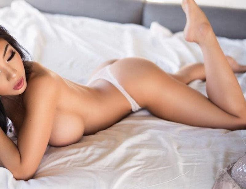 Sexy DD girl new arrival,Amazing body,wet pussy