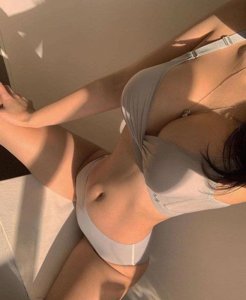 New young Hot girls here, Good Services, Sexy hot body 🍑 💗