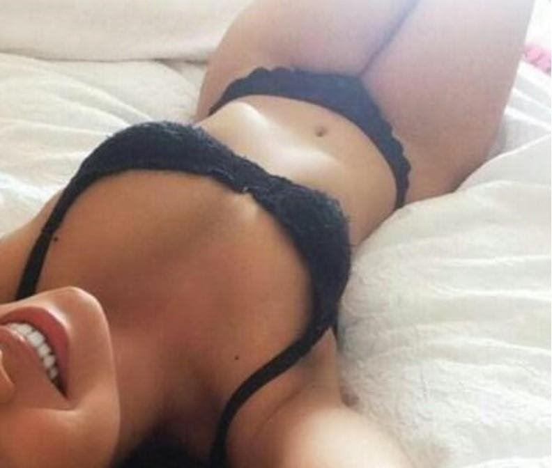🐣Young Tiny GirL💕 Horny Japanese❤ Passionate Serivice🍓 Needs Someone to Play With Her