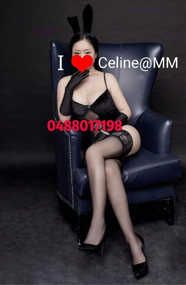 4-6 SEXY GIRLS FOR YOU CHOOSE!!!( 30 SEP) @ FROM $80/SHORT [email protected] MITCHELL MISTRESSES B
