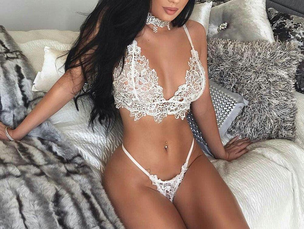 Italian Tiffany I am the sweetest girl of your dreams while being the naughtiest