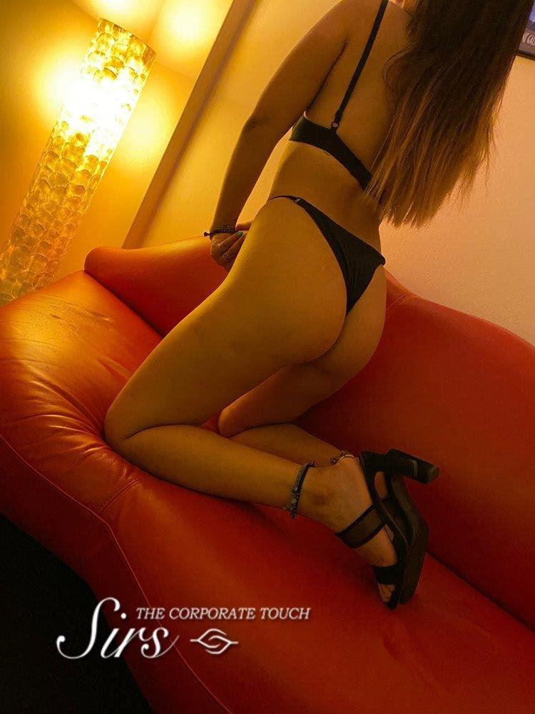 The Premium erotic Massage Centre in the heart of Sydney CBD