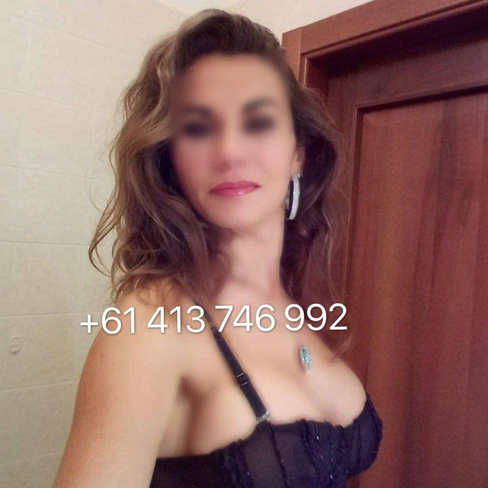 MATURE 34YRS LADY LEAD YOU TO THE HEAVEN OF SEX FROM 100AUD ONLY