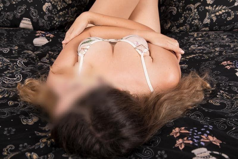 Ivy - beautiful fun Aussie girl looking to please