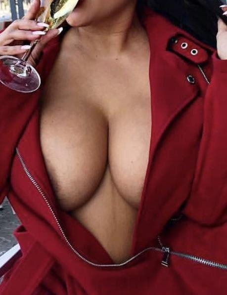 Girlfriend Experience With Busty Indian Babe $200 p/h ❤️