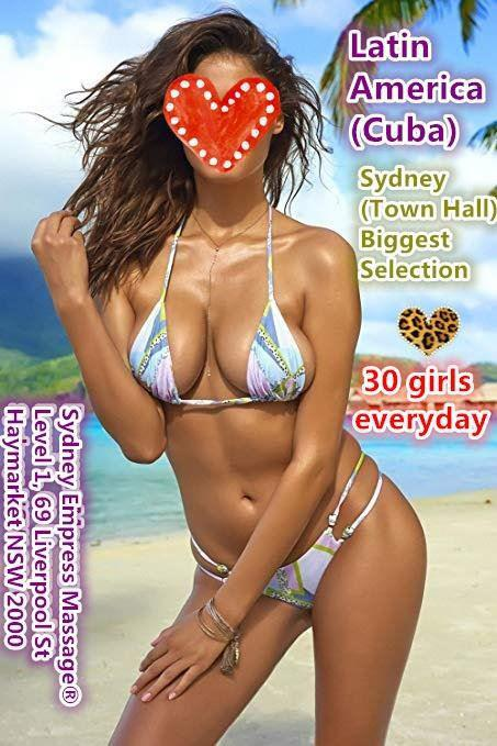 💕👗No. 1Biggest selection @ Town Hall 200 girls/week 💯GFE💯B2B🎈Escort 💅European💍Latina👙Indian 👠Asian